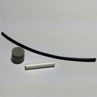 1/16 Scale Model Car Parts Distributor Kit | ConnKur Model Accessories and Model Parts