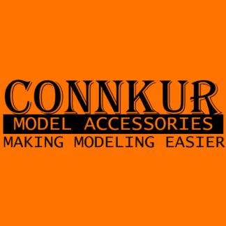 ConnKur